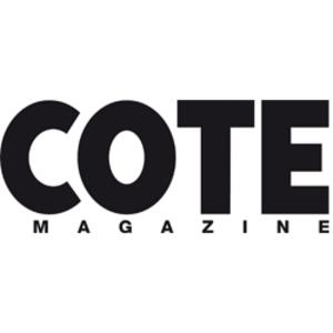 LA COTE Magazine