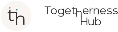 Togetherness Hub logo