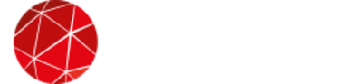 Bosch Alumni Network logo