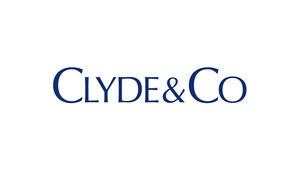 Clyde & Co.