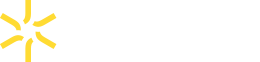 Jacobs Foundation Network logo