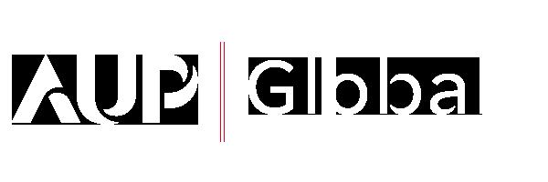 AUP Global logo