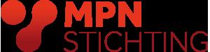 MPN Stichting logo