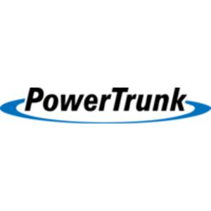 Powertrunk