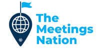 The Meetings Nation logo