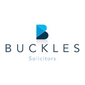 Buckles Solicitors LLP