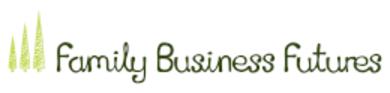 Family Business Futures logo
