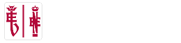 College of Europe Alumni Association logo