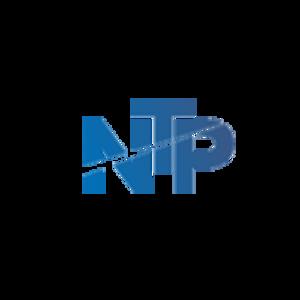 Nordic Transition Partnership