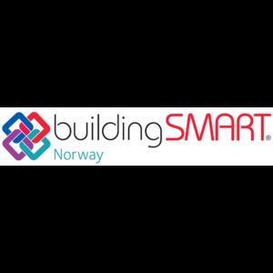buildingSMART Norway