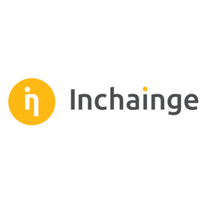 Inchainge