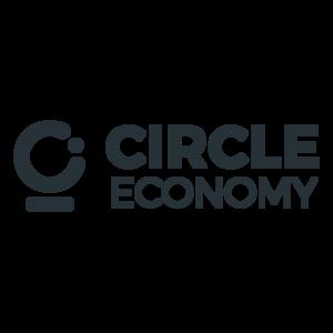 Circle Economy