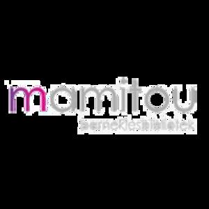 Mamitou