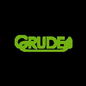 Grude