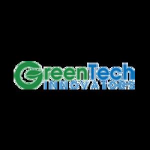 GreenTech Innovators