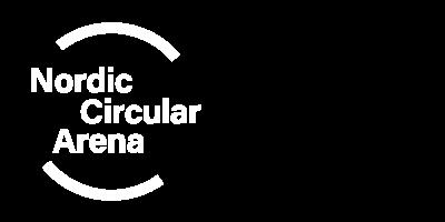 Nordic Circular Arena logo