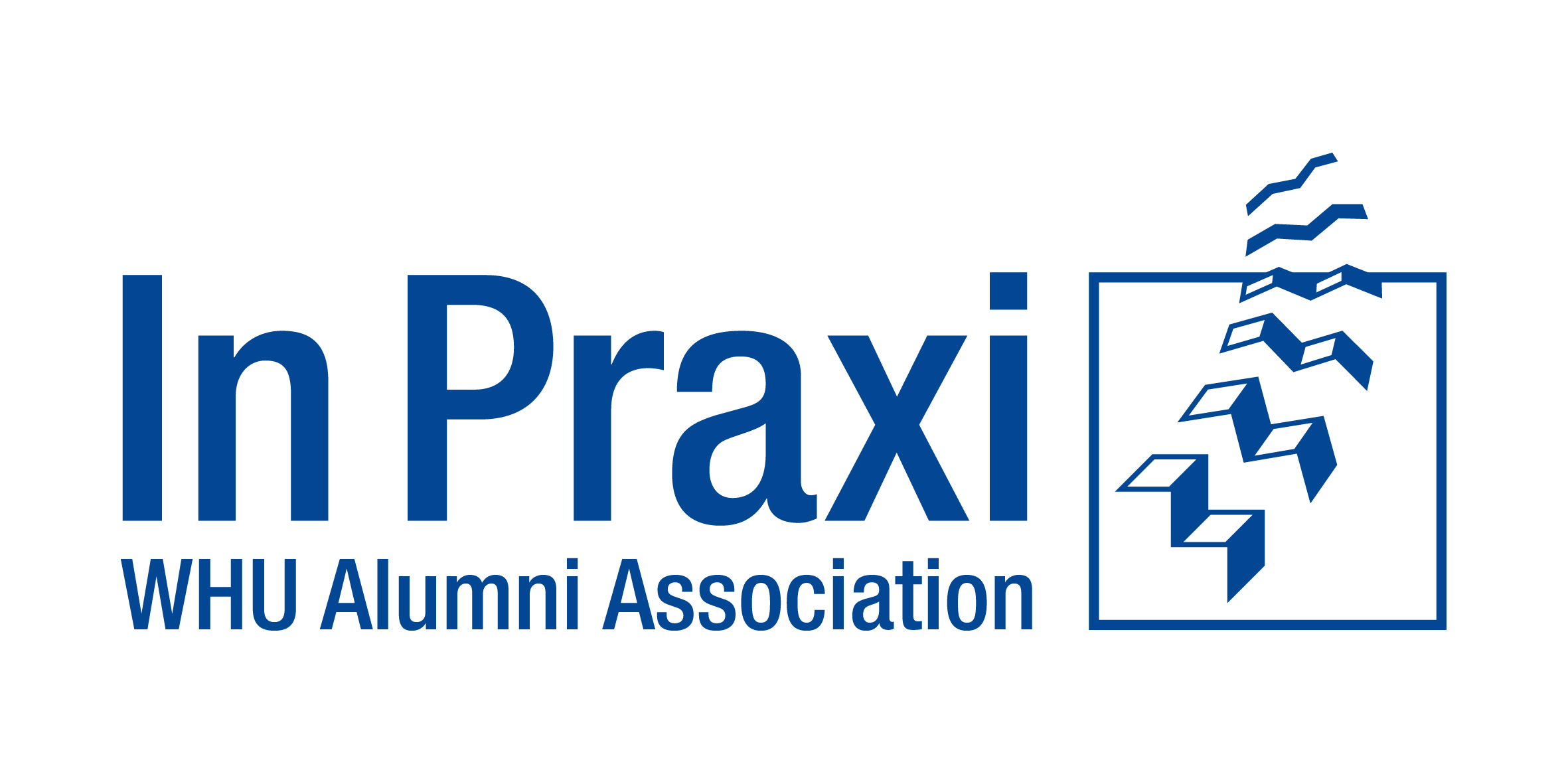 In Praxi  logo