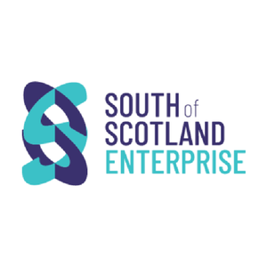 South of Scotland Enterprise