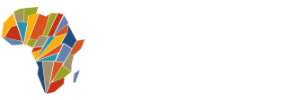 Rencontres Africa logo