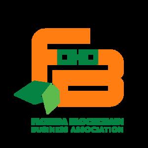Florida Blockchain Business Association