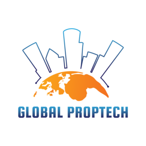 Global Proptech Online