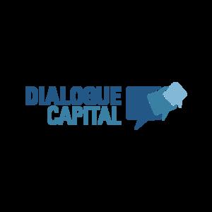 Dialog Capital
