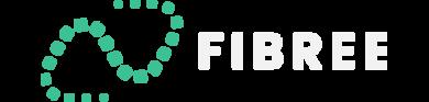 FIBREE logo