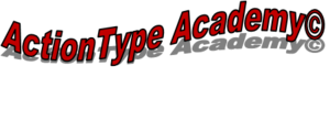 ActionType Academy Holland