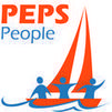 PEPS People - Philippe Houssin