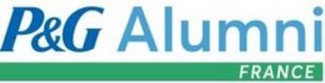Logo de P&G Alumni