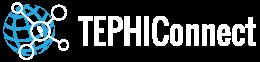TEPHIConnect logo