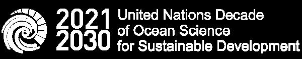 The Global Stakeholder Forum logo