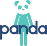 PANDA Directory logo