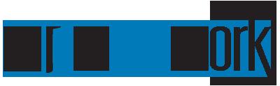 RoomForWork logo