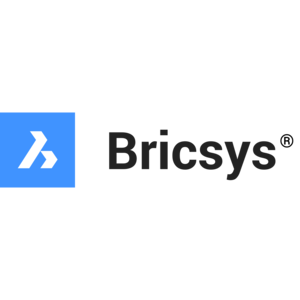 Bricsys NV - European Headquarters