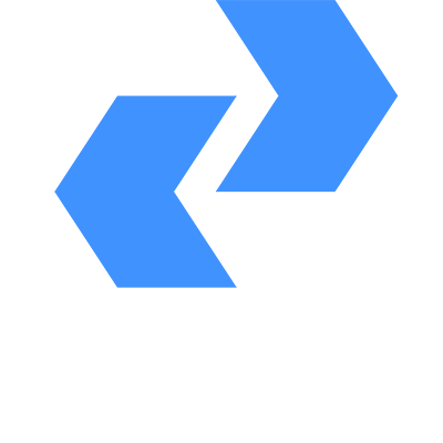 CAD Deutschland - BricsCAD Deutschland Community logo