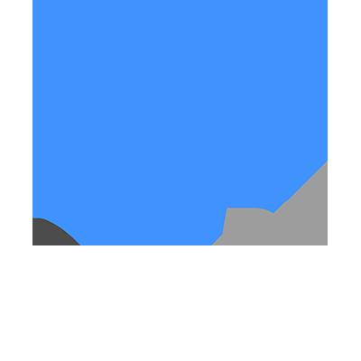 CAD Deutschland logo
