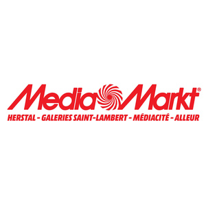 Médiamarkt