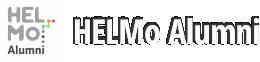HELMo Alumni logo