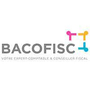 Fiduciaire Bacofisc
