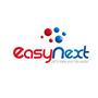 Easynext