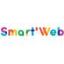 UC Louvain - Projet Smart
