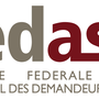 Fedasil – Bureau Région Sud