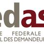 Fedasil Région Sud