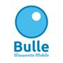 ASBL Bulle Wasserette Mobile