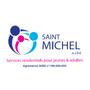 Saint-Michel asbl