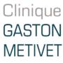 Clinique Gaston Metivet