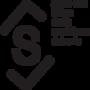 L'ESA Saint-Luc