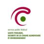 Direction Générale Soins de Santé du Service Public Fédéral Santé Publique Sécurité de la Chaîne Alimentaire et Environnement