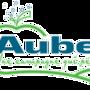 Le CPAS d'Aubel